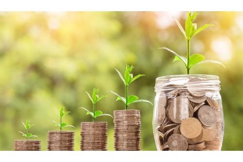 Fonduri europene de 150 mil. euro pentru afaceri neagricole. sM 6.2 si 6.4 – anuntate pentru septembrie