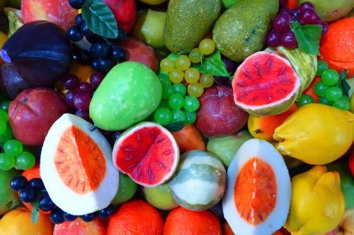 Sprijin pentru sectoarele vitivinicol, fructe si legume