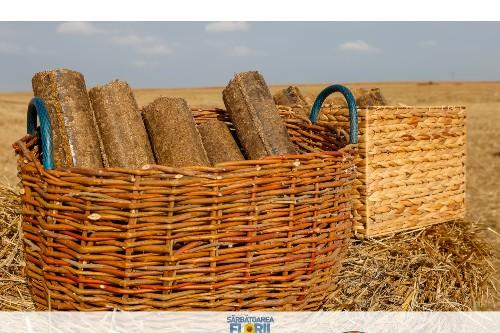 Fermieri: Nu exista niciun plan de ecoscheme in Romania; fermierii vor pierde 100 euro/ha in urmatorii ani; nimeni n-a fost tras la raspundere ca nu am accesat peste 2 miliarde de euro